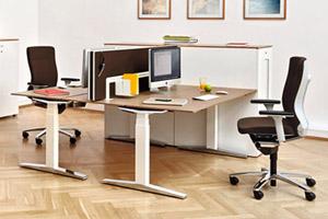k nig neurath. Black Bedroom Furniture Sets. Home Design Ideas