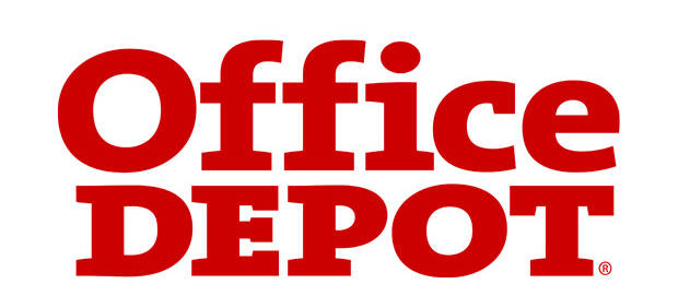 Neil Maslen Neuer Ceo Bei Office Depot Europe