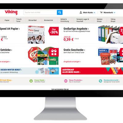 Office Depot Aktiviert Seine Schl Fer Kunden