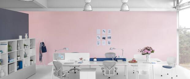 herman miller will im deutschsprachigen markt punkten. Black Bedroom Furniture Sets. Home Design Ideas