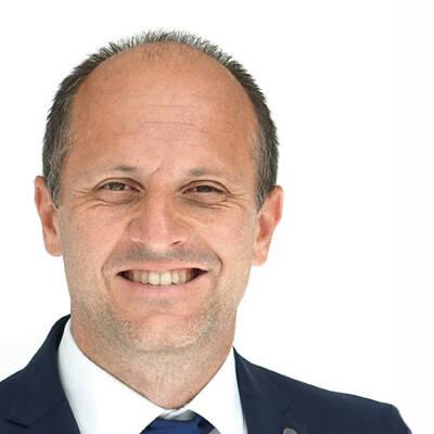 Marcus waldeis neuer verkaufsleiter bei ideal for Depot balingen