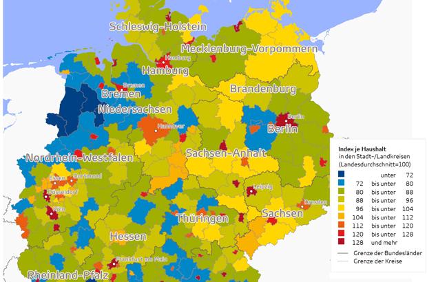 well, that well Kontaktanzeigen Bad Mergentheim frauen und Männer excellent answer