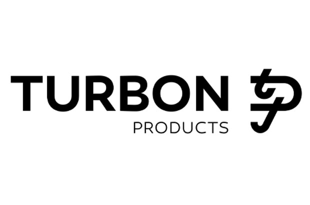 Image result for Turbon Products GmbH