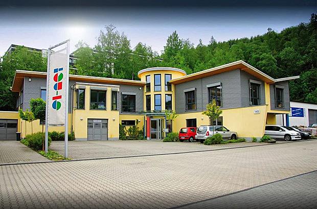 Hees übernimmt Systemhaus SI-NET
